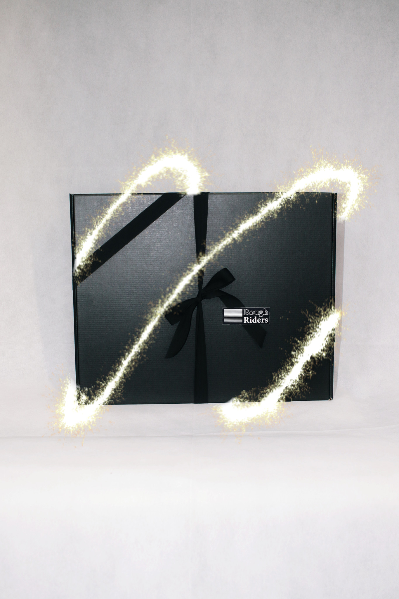 Gift Box-1