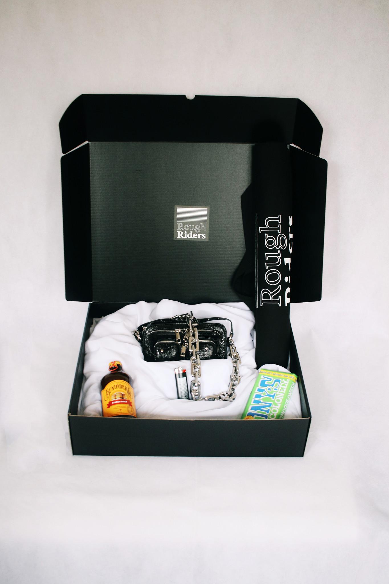 Gift Box-5