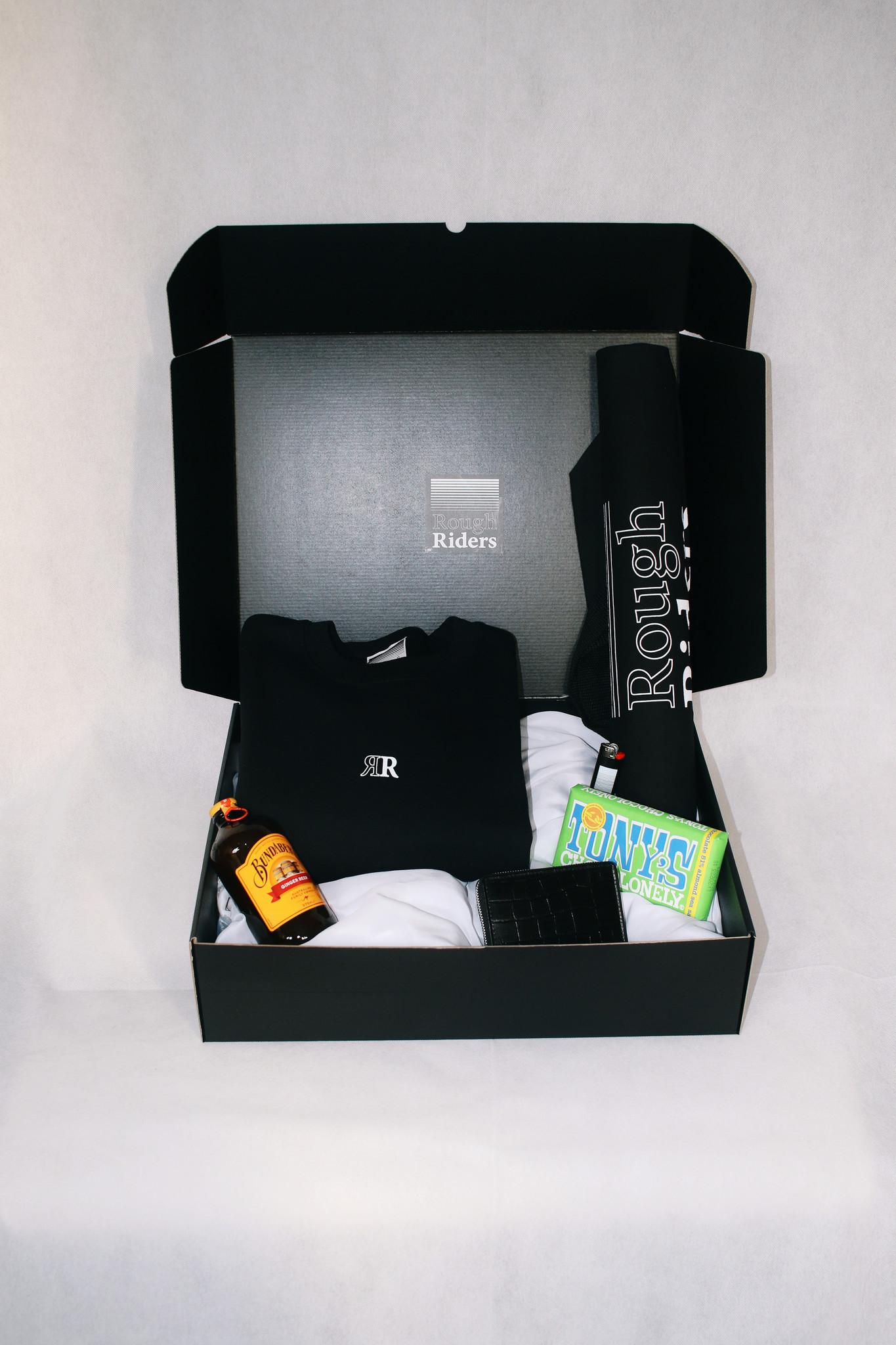 Gift Box-2