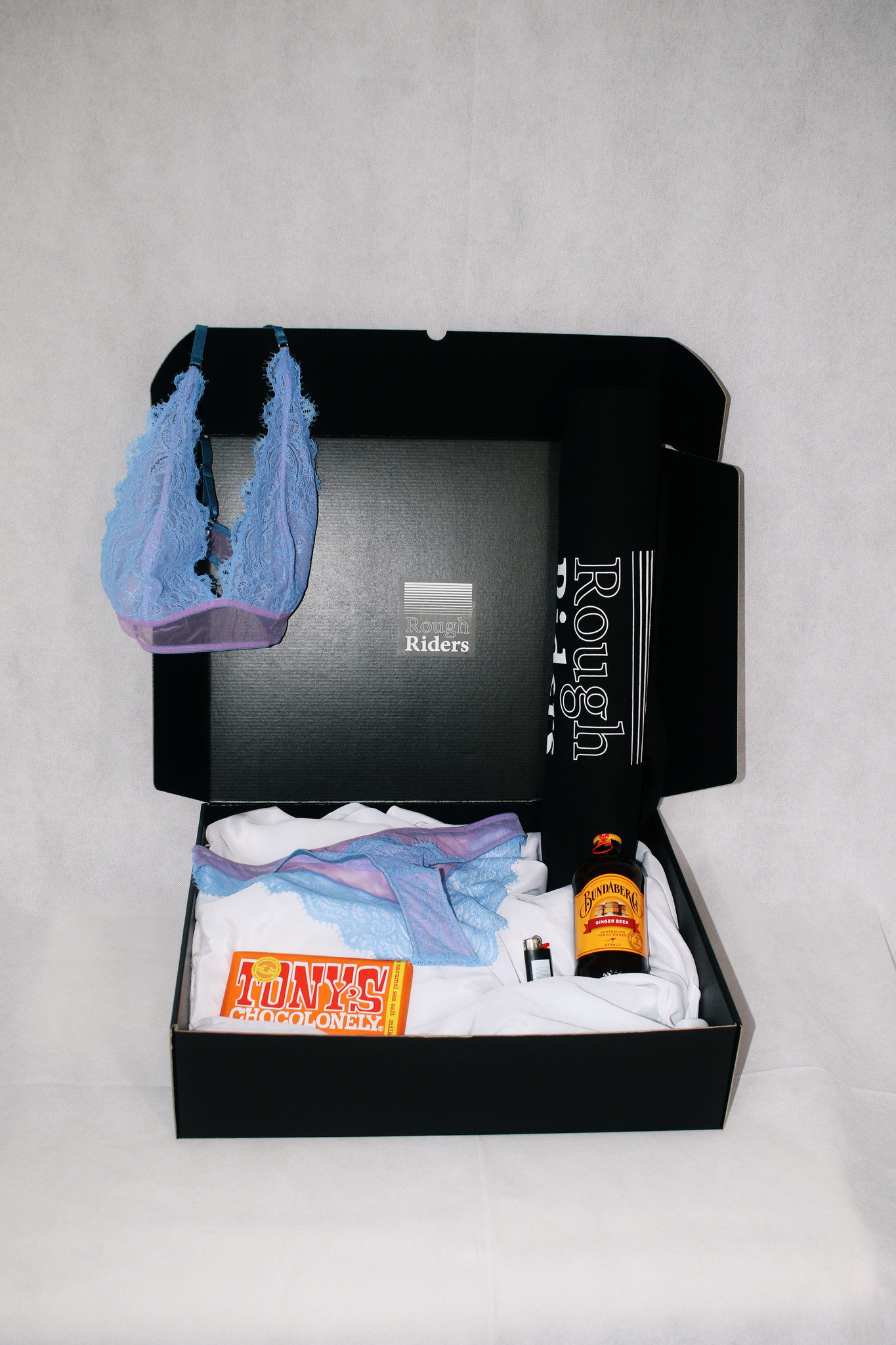 Gift Box-4
