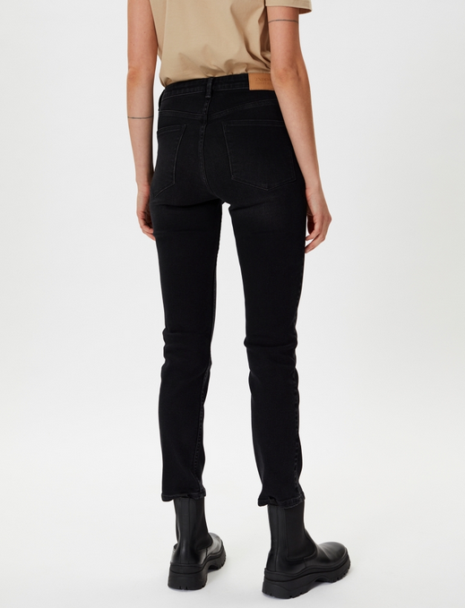 Riggis Jeans-4