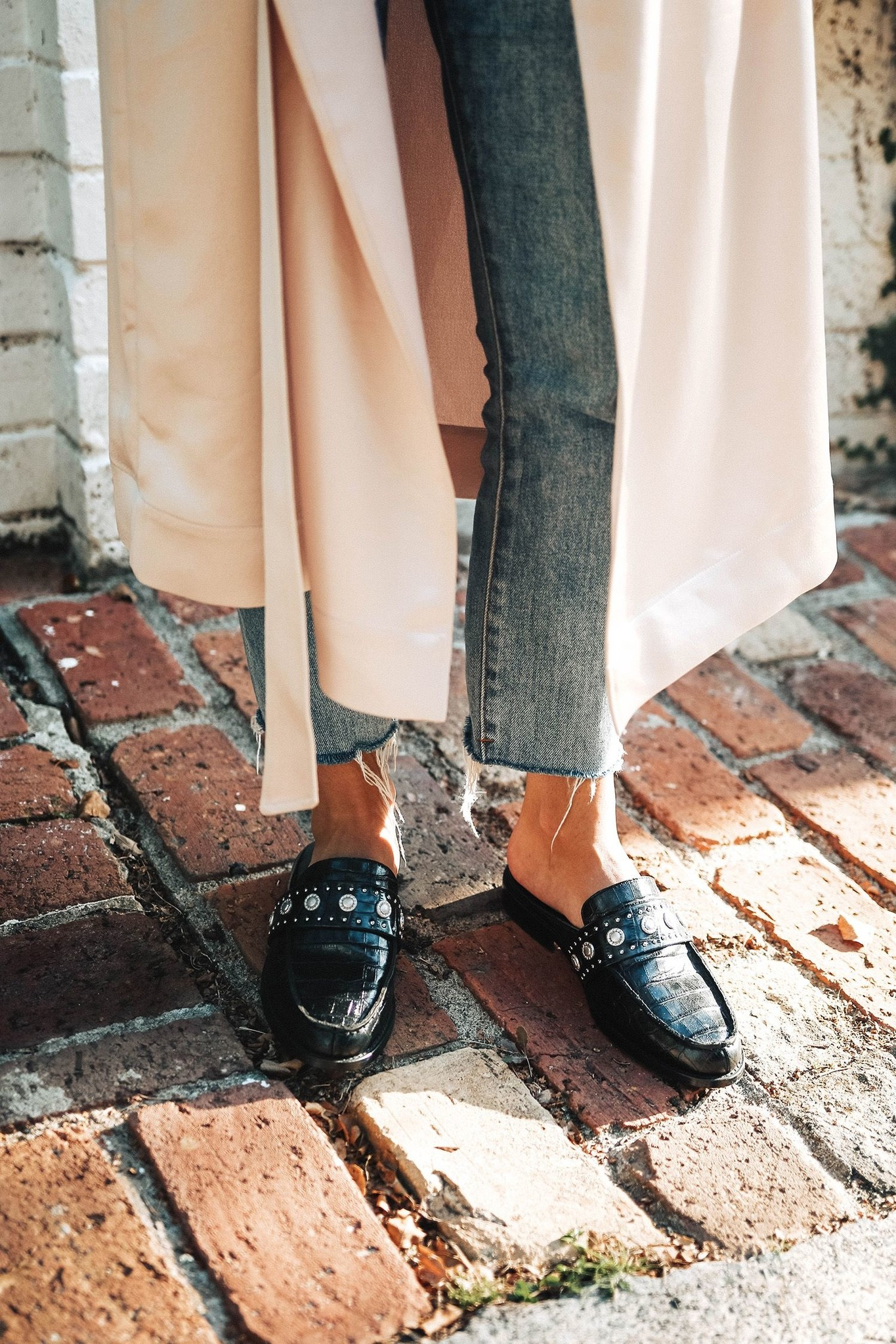 Ciara Loafers-7