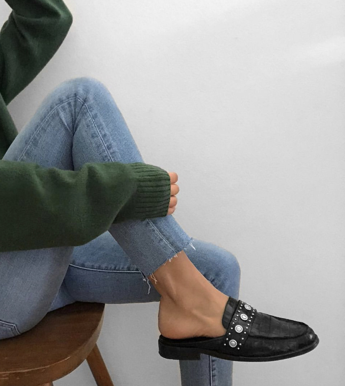 Ciara Loafers-2