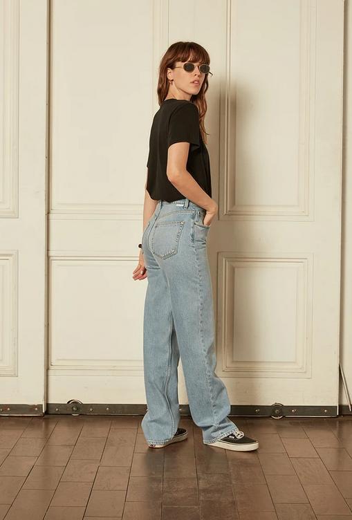Ziggy Jeans-5