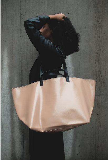 Le petit Pratique Bag