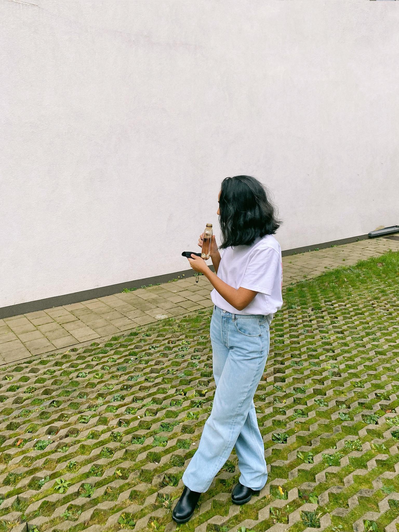 Ziggy Jeans-3
