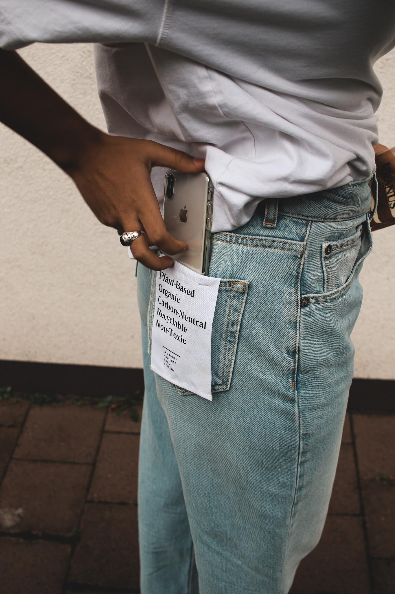 Ziggy Jeans-4