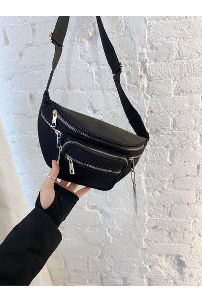 Mini Yoo Active Bag