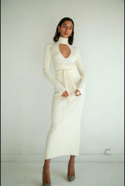Malcom Dress