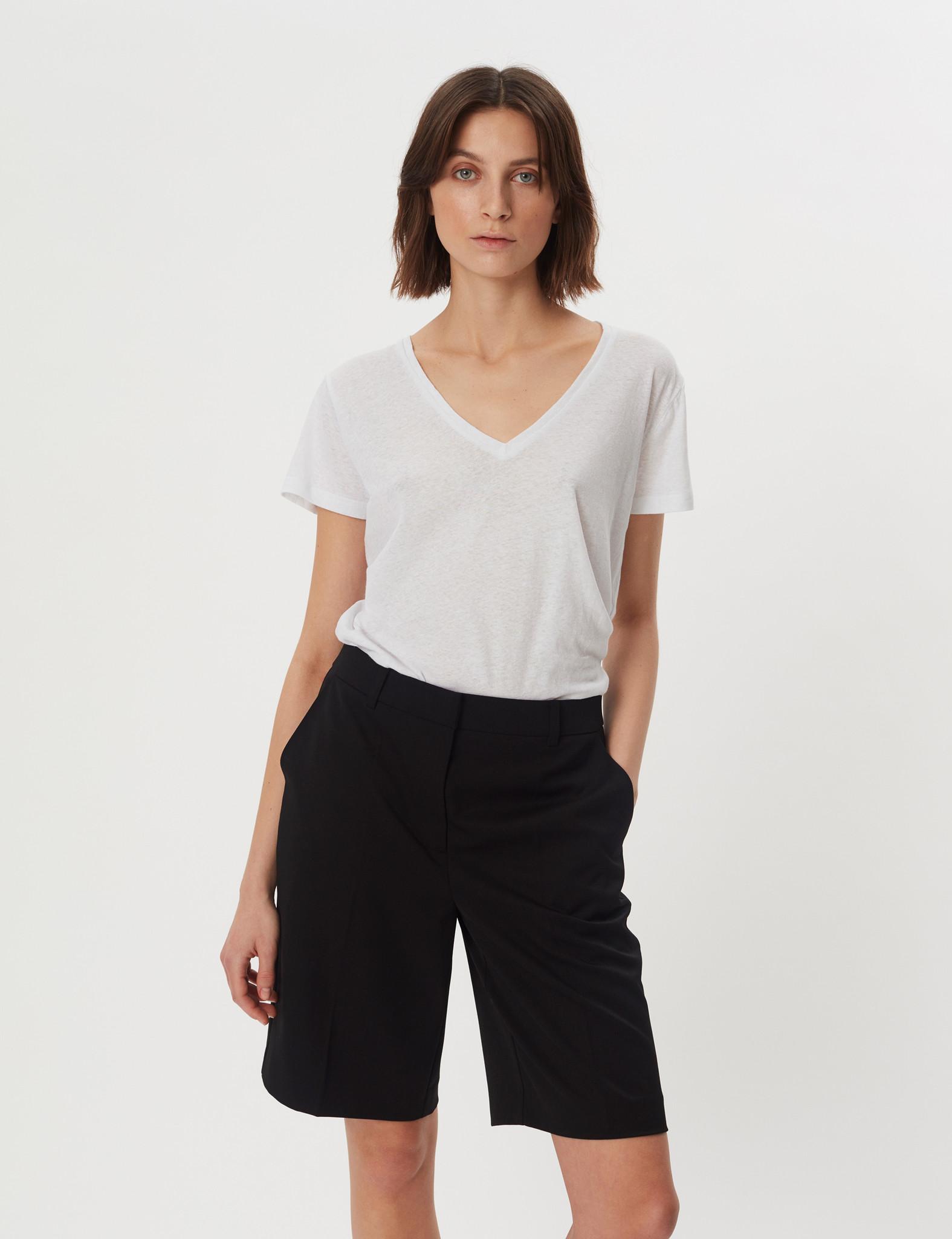 Beverly T-shirt-1