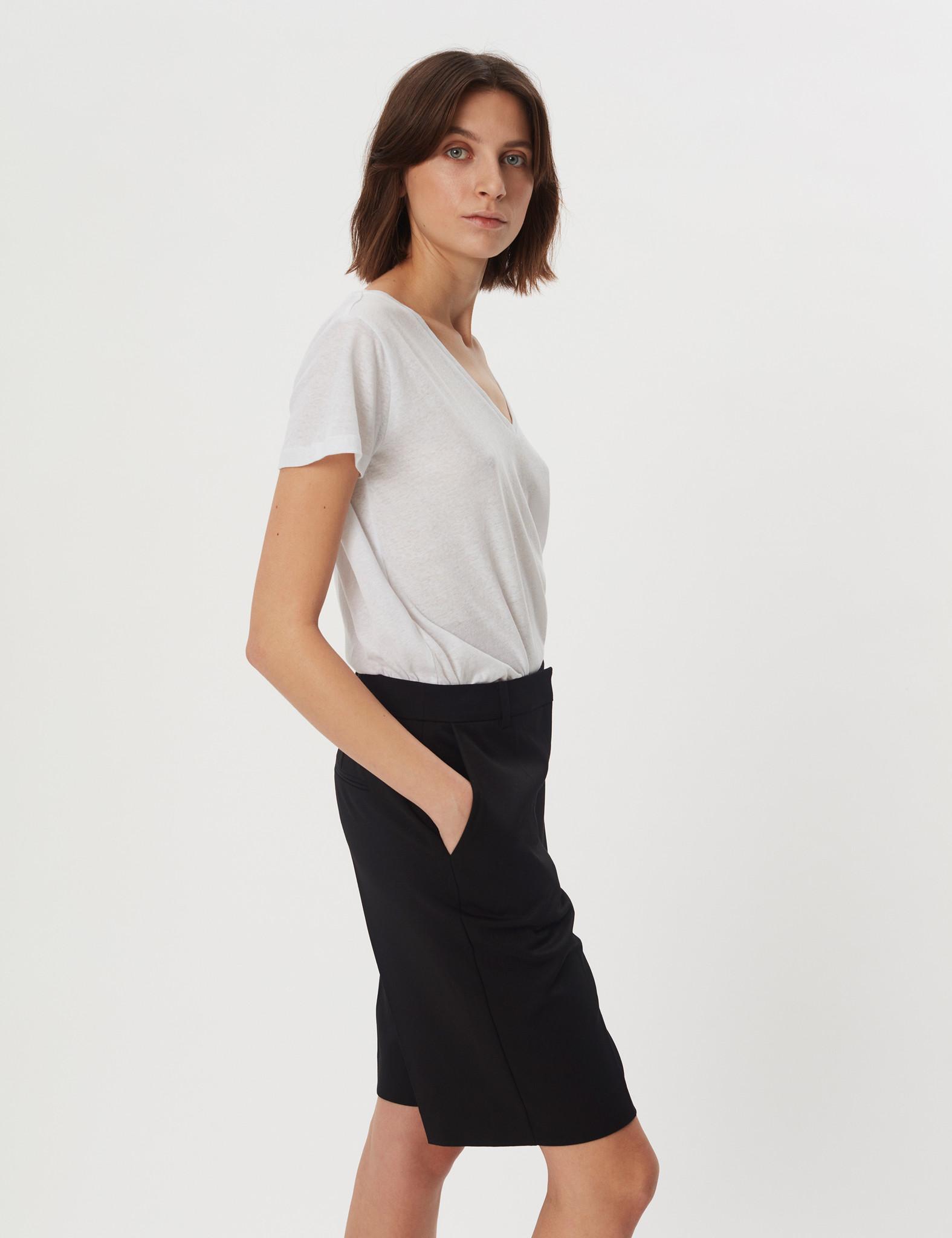 Beverly T-shirt-3