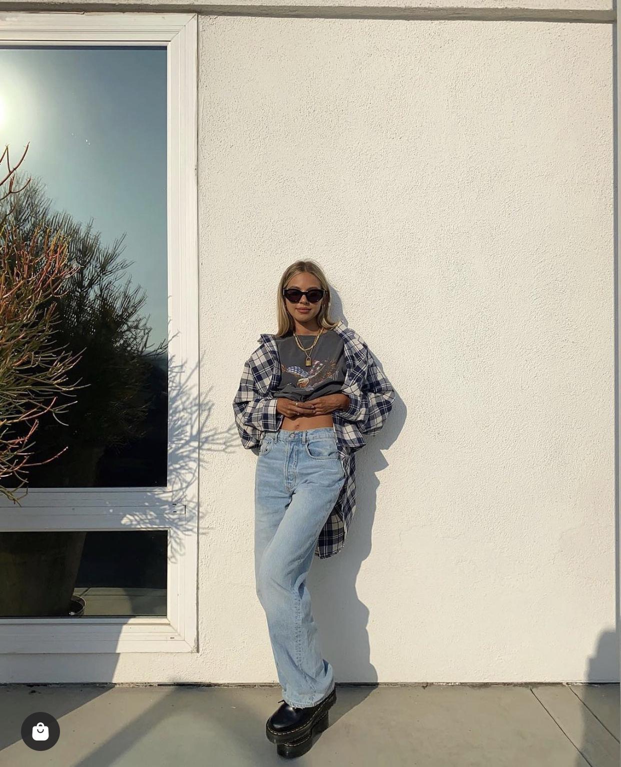 Ziggy Jeans-1