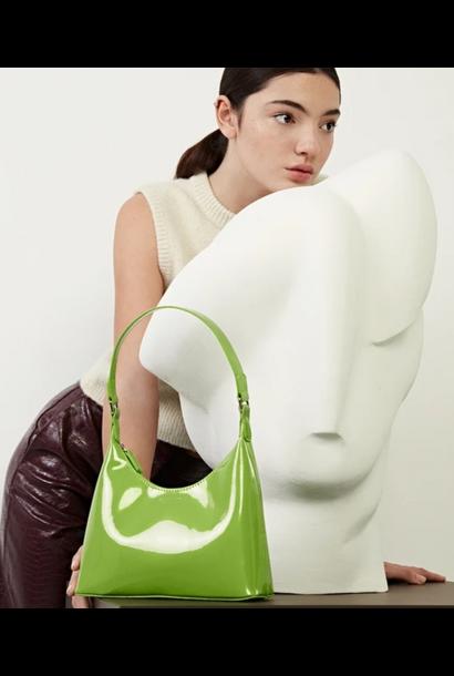 Vegan Molly Bag