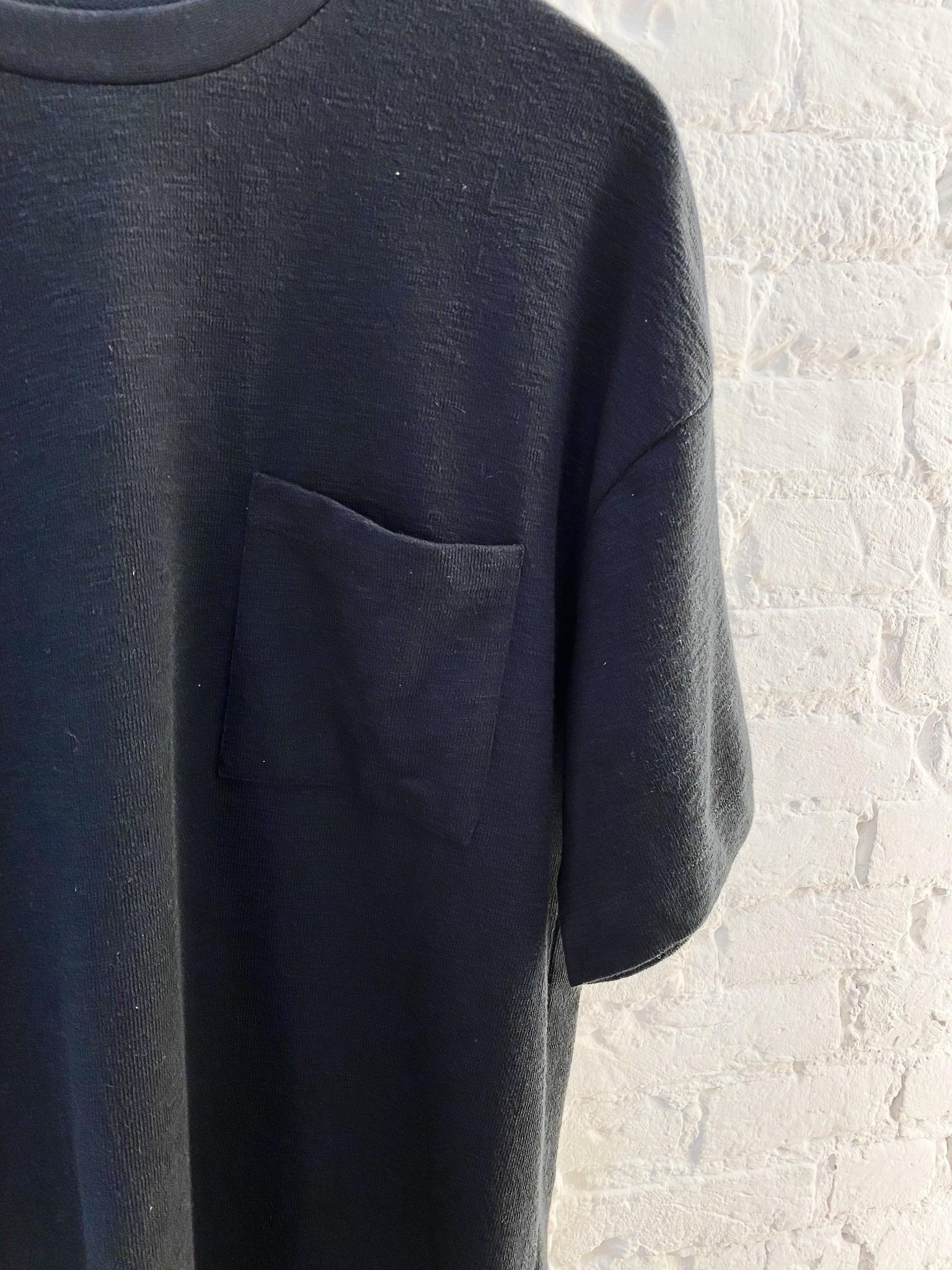 Ratano T-shirt-3