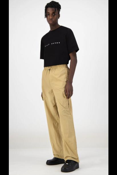 Kohargo Trousers