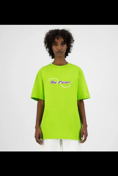 Korjas T-shirt
