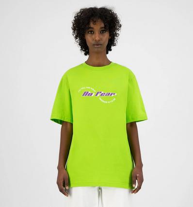 Korjas T-shirt-1