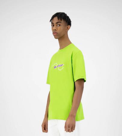 Korjas T-shirt-2