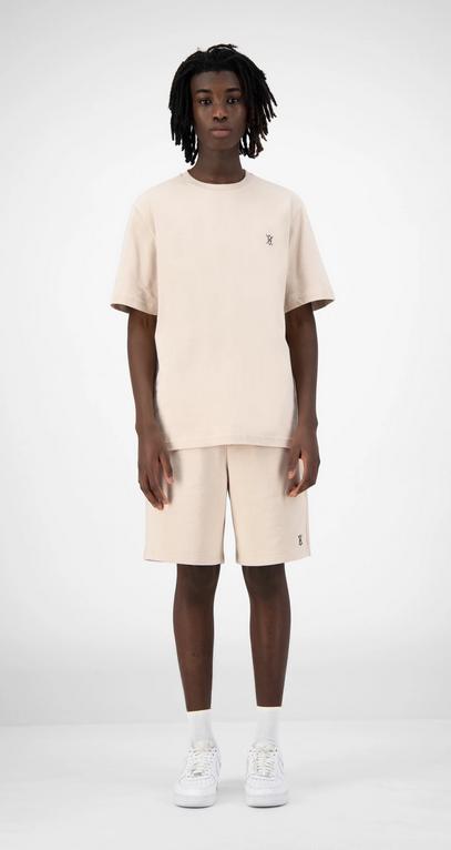 Eshield T-shirt-2
