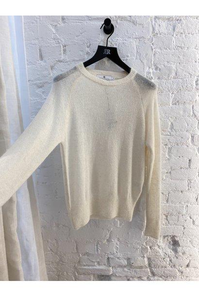 Romy Knit