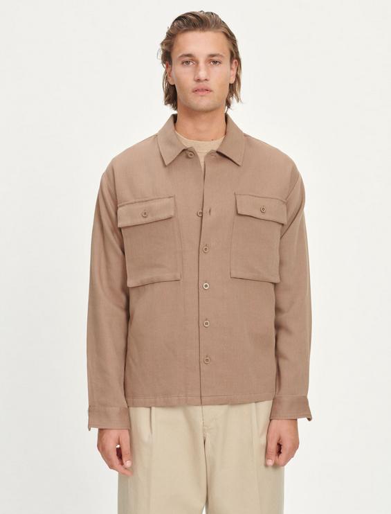 Vega Shirt-1