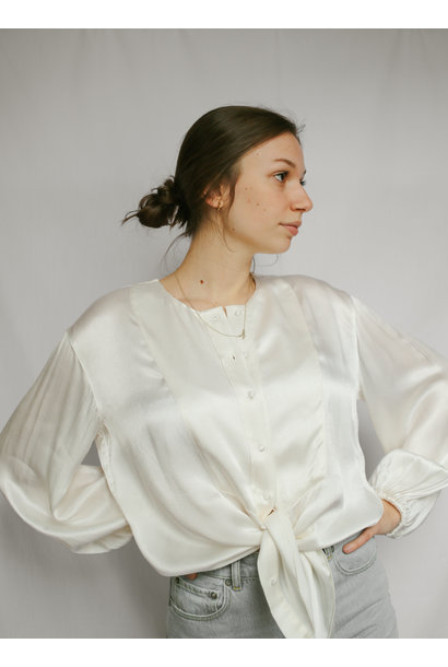 Lise blouse