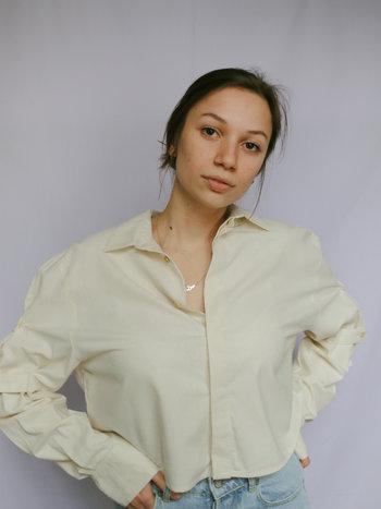 RR Dandie Shirt