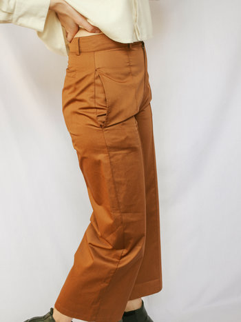 RR Ivy Trousers