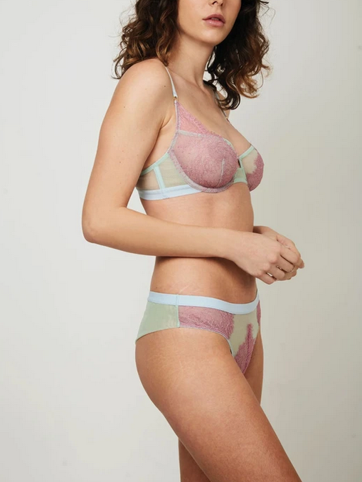 Freya Beugel bh-5