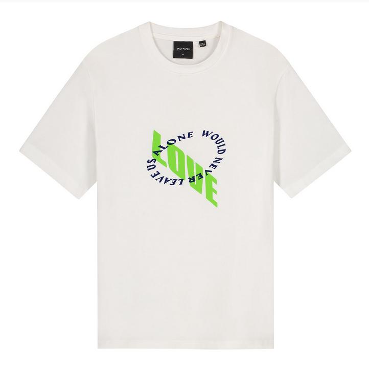Kimwhi T-shirt-4