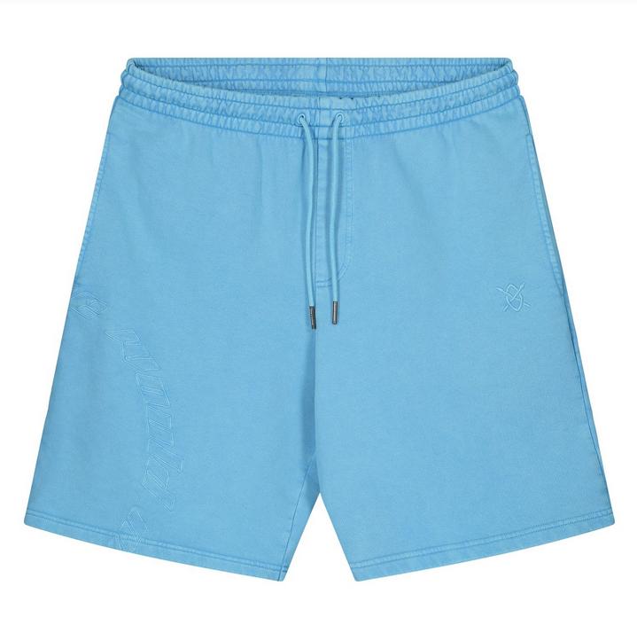 Kacid Shorts-4