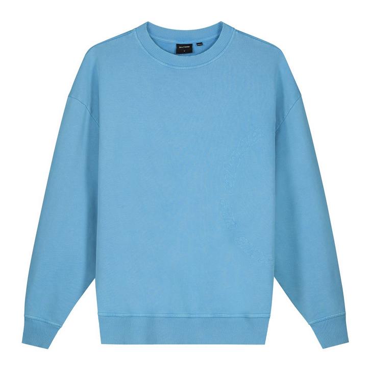 Kerspla Sweater-4