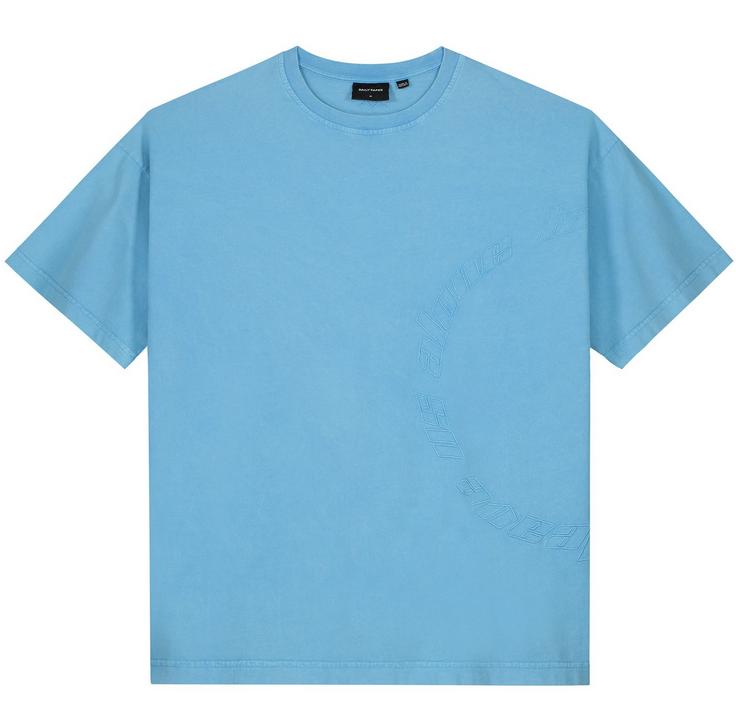 Kenspla T-shirt-3