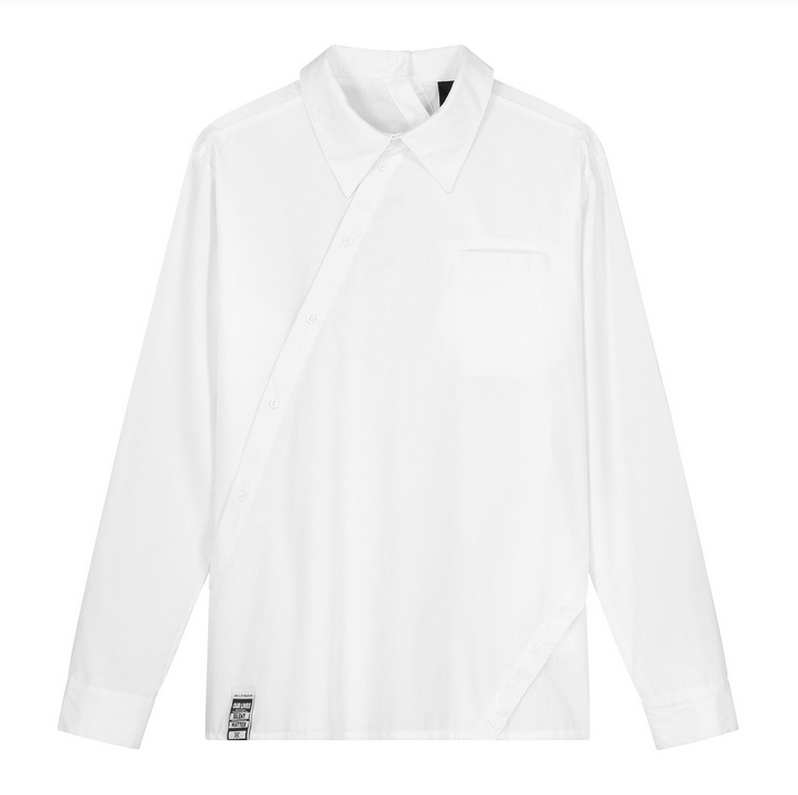 Kadee Shirt-4