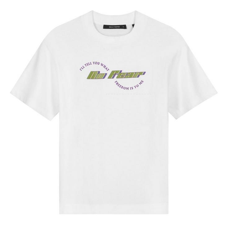 Kestan T-shirt-4