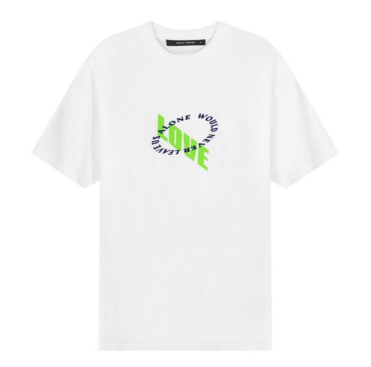Koxy T-shirt Jurk-4