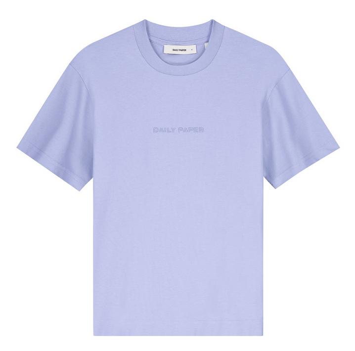 Estan T-shirt-5