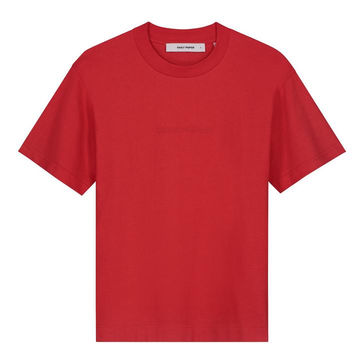 Estan T-shirt-4