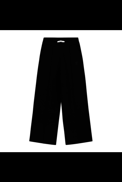 Ejog Sweatpants