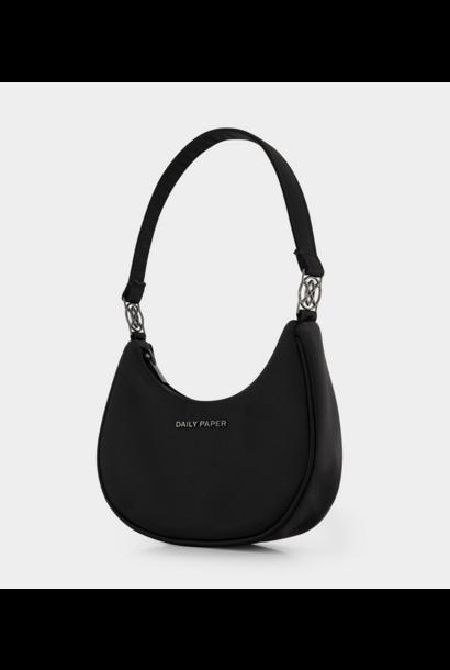 Kofi Handbag