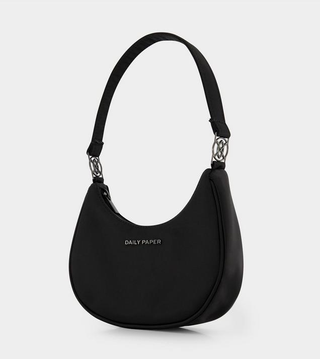 Kofi Handbag-1