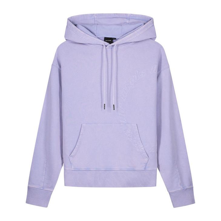 Kalcid Sweater-5