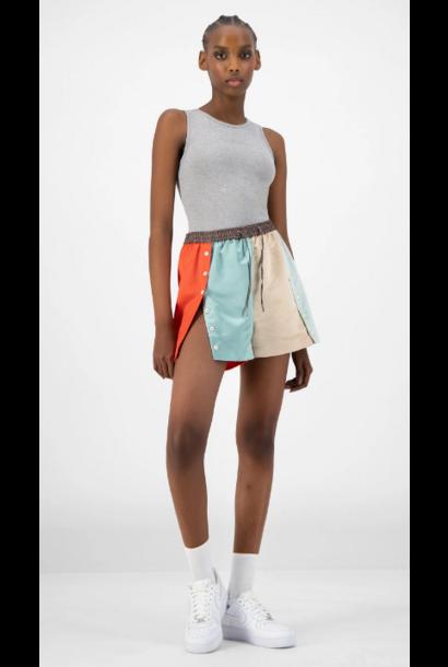 Kacela Shorts