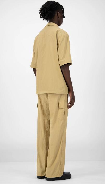 Khalil Shirt-4