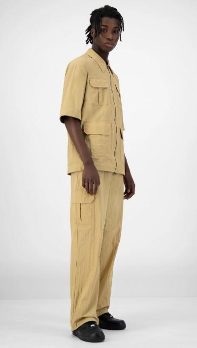 Khalil Shirt-3