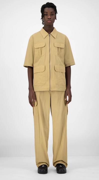 Khalil Shirt-2