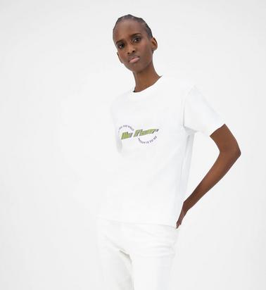 Kestan T-shirt-1