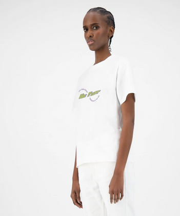 Kestan T-shirt-2