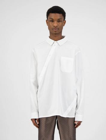 Kadee Shirt-2