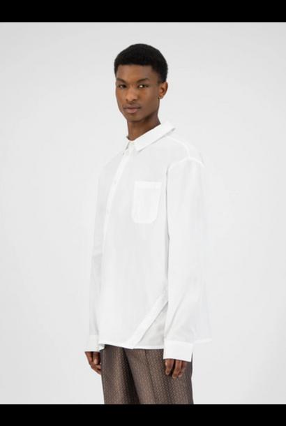 Kadee Shirt